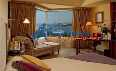 files_hotelPhotos_98161515[531fe5a72060d404af7241b14880e70e].jpg (383×235)